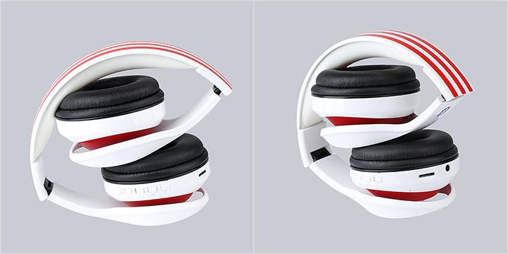 High-End Headset