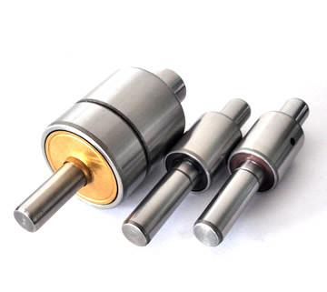 High Quality SKF NSK Timken Water Pump Bearing 885603 W25481 665807 665746 665746 885154 885165 885528 885140 W2289 W2325 W2435 W2406 Fps22 Fps36 Fps324