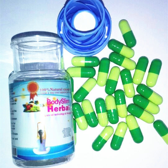 Hot Sell Slimming Lose Weight Capsule Diet Pills for Weight Loss