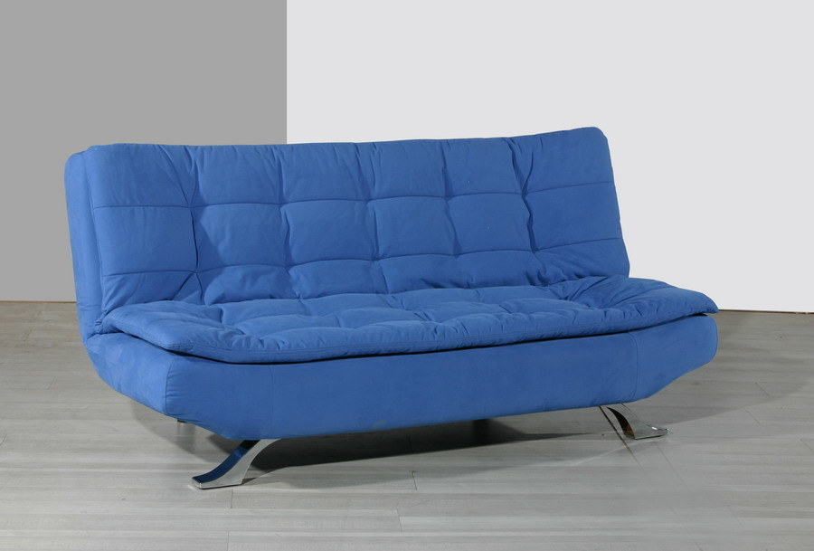 Compare clic clac sofa bed Lighting - Save on great deals