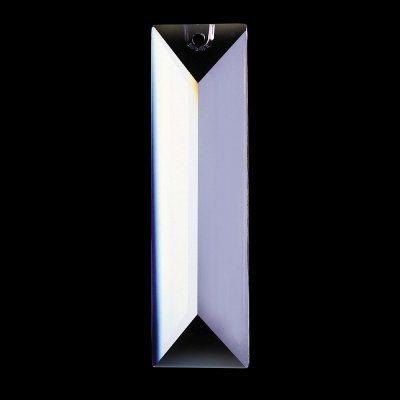 Crystal Prism Chandelier Parts Chandelier Online