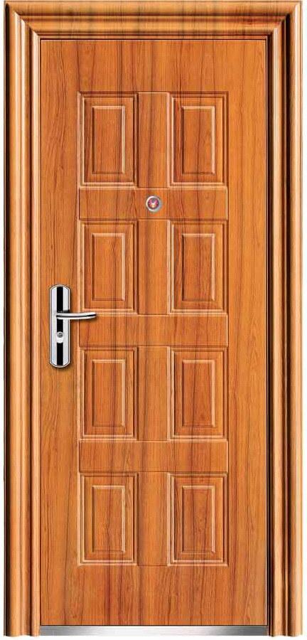 Security Doors Jc Security Doors