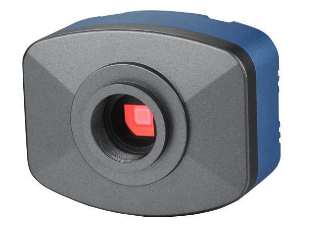 Bestscope BUC2B-500C Microscope Digital Cameras