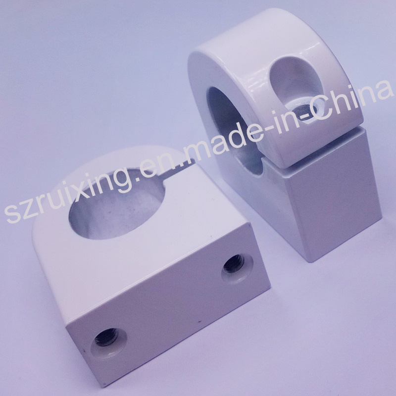 Sewing Machine Parts for Quilter