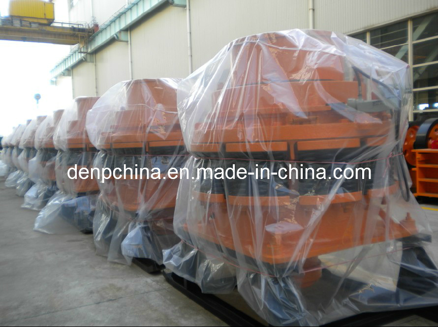 Best Quality Cone Crusher / Cone Crusher for Sale in Hot