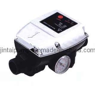 Pressure Control, Pressure Switch (DSK-5)