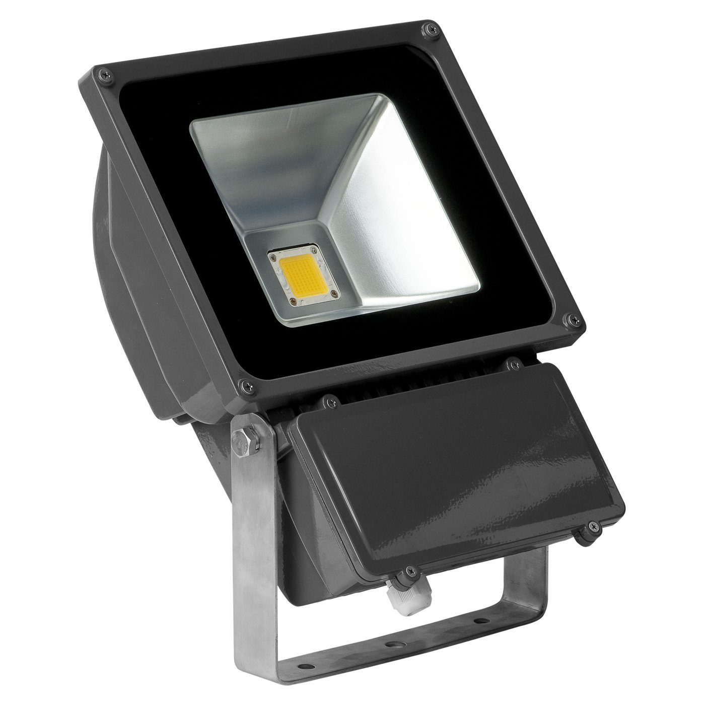 Outdoor Flood Light picture on China 70W LED Flood Light with Outdoor Flood Light, Outdoor Lighting ideas 0379b86902c34a9281d793eafea993bb