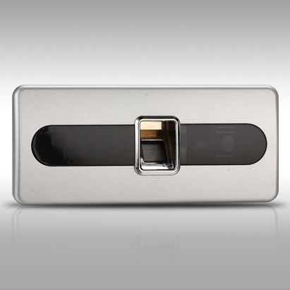 Fingerprint Safe Locks (SJZ8007)