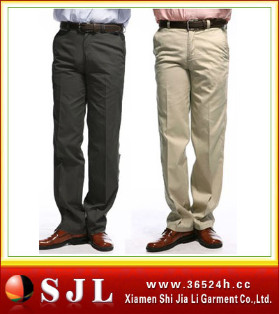 Clothing for Men - Trousers, Shirts, Jackets, Hats, Footwear at