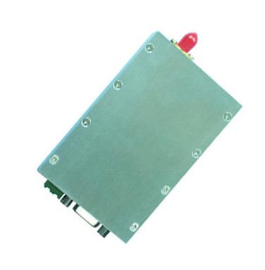 5W VHF RF Radio Module Wireless Transmitter Data Transceiver Modem