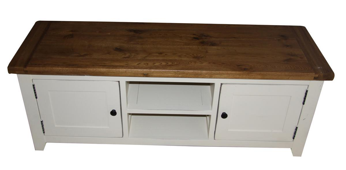 China TV Stand Wooden TV Table Oak TV Stand RL008