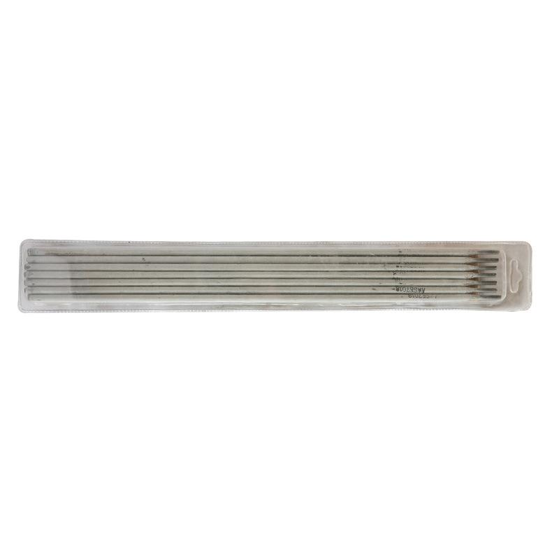 Welding Electrode, Welding Rod, Electrodes, Welding Material