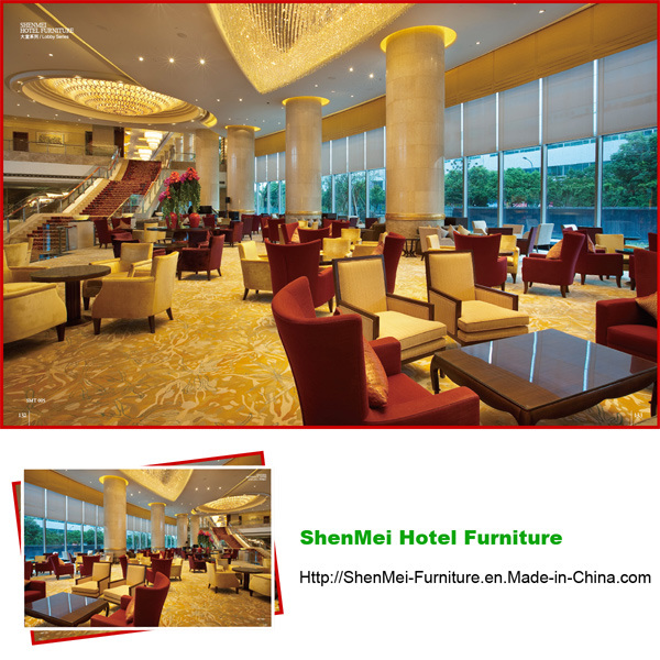 china hotel lobby furniture smt 005 china hotel furniture lobby