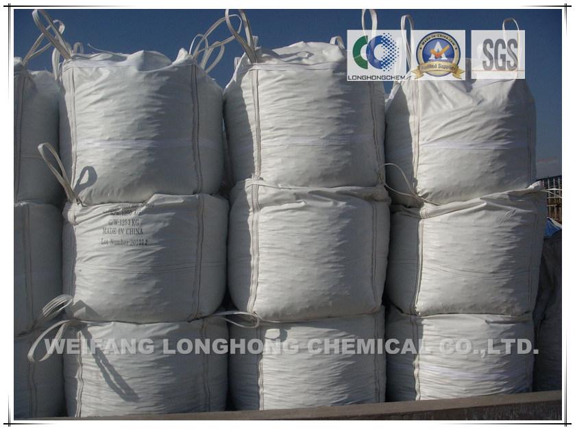 High Ratio Sodium Silicate / Low Ratio Sodium Silicate / Water Glass / Sodium Cilicate Liquid