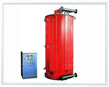 RESIDENTIAL BOILERS COMMERCIAL HVAC   WILLIAMSON-THERMOFLO.