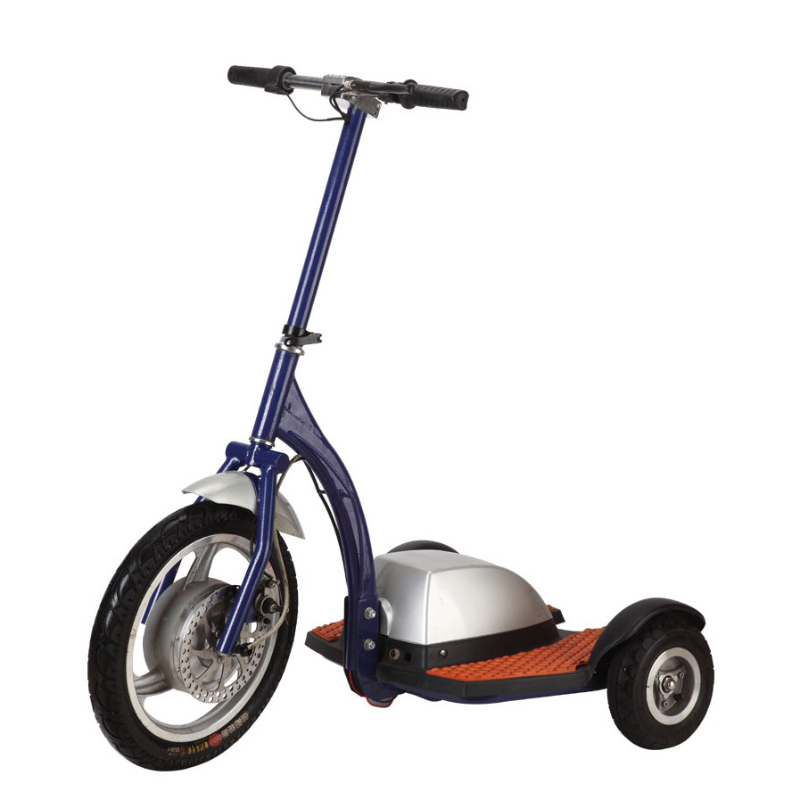 electric scooter es35012 china scooter mini electric. Black Bedroom Furniture Sets. Home Design Ideas
