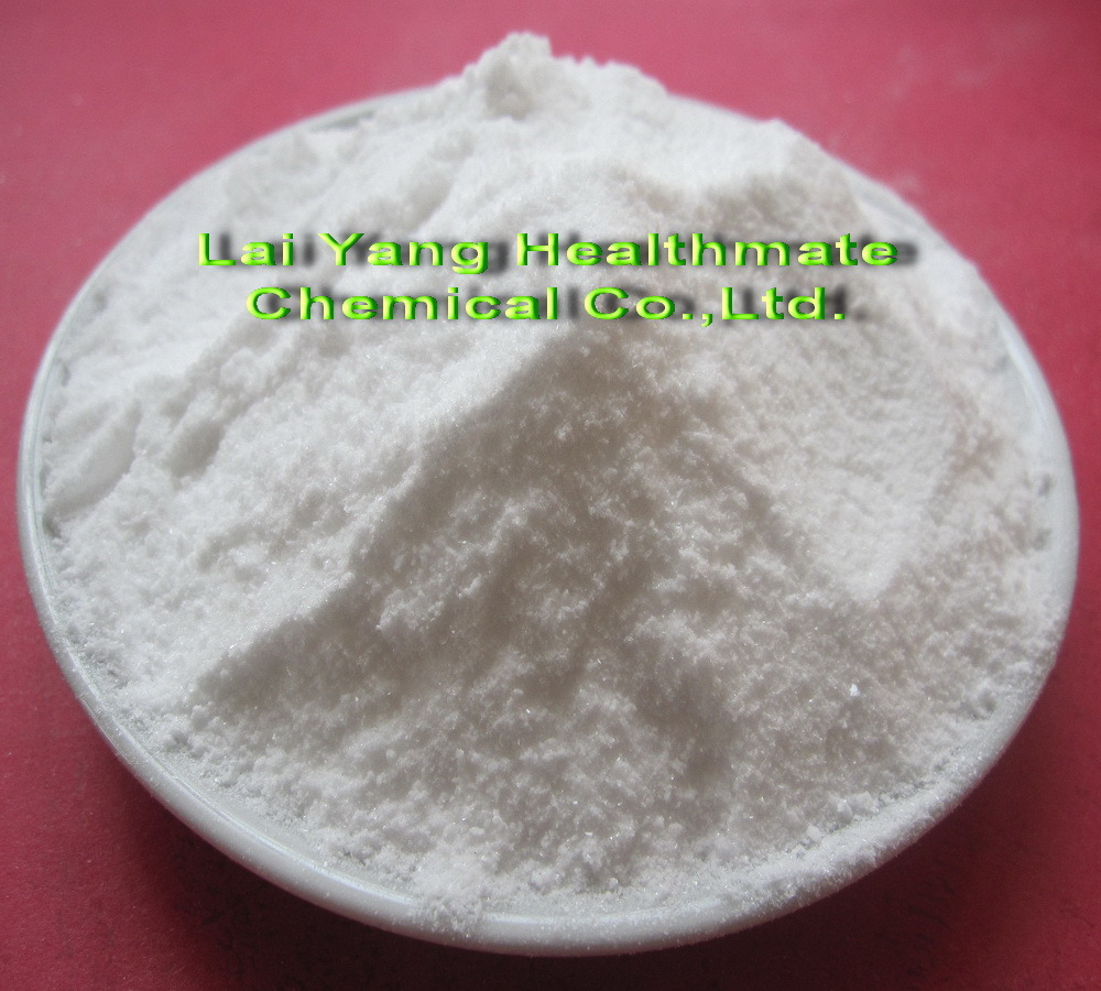 99% Lidocaine HCl 73-78-9 High Purity Lidocaine