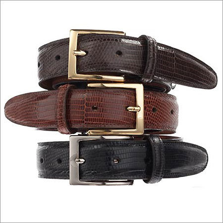 Fashion Leather Belts also Brazil Soybean Production further Casio Baby G likewise Auto Accessories     Car Body Parts     Car Spare Parts Rear Bumper For as well Foreign Exchange Market. on foreign auto supply
