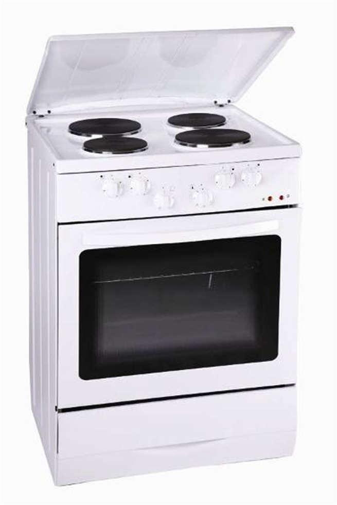 Freestanding Oven 60CM CNYFGES A61 york package unit wiring diagram diagram wiring diagrams for diy  at eliteediting.co