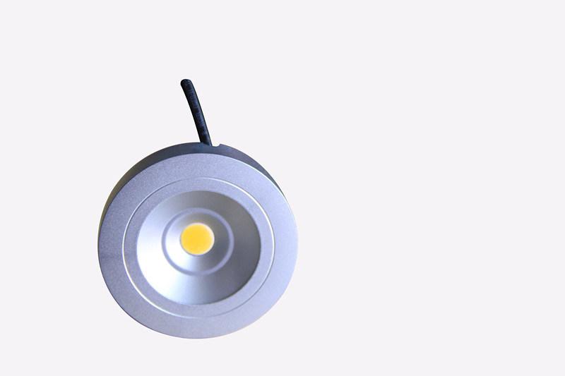 LED Furniture Lighting (3W, DC12-24V)
