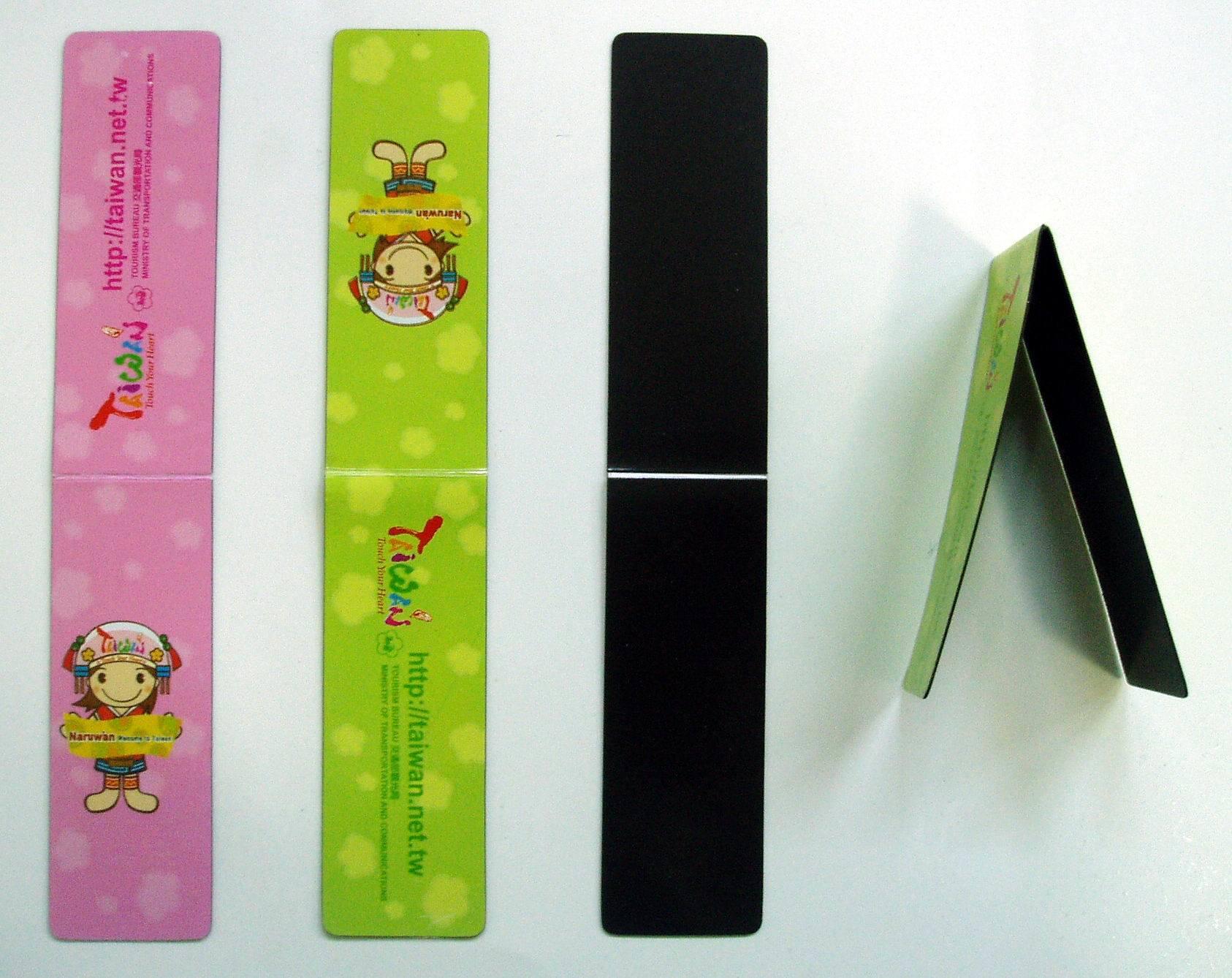 china mag ic bookmarks br 80019   china bookmarks