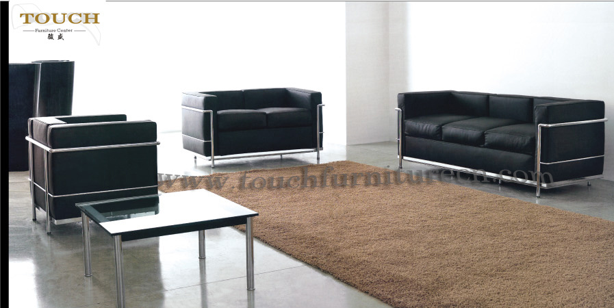 china office sofa leather sofa office furniture office