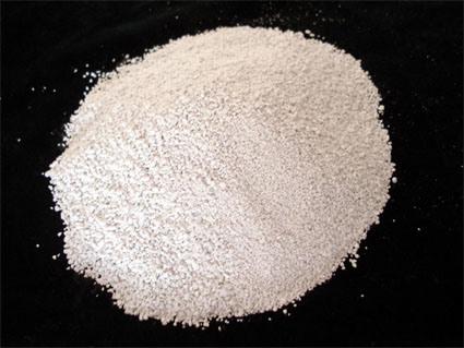 dicalcium phosphate china calcium phosphate phosphate. Black Bedroom Furniture Sets. Home Design Ideas