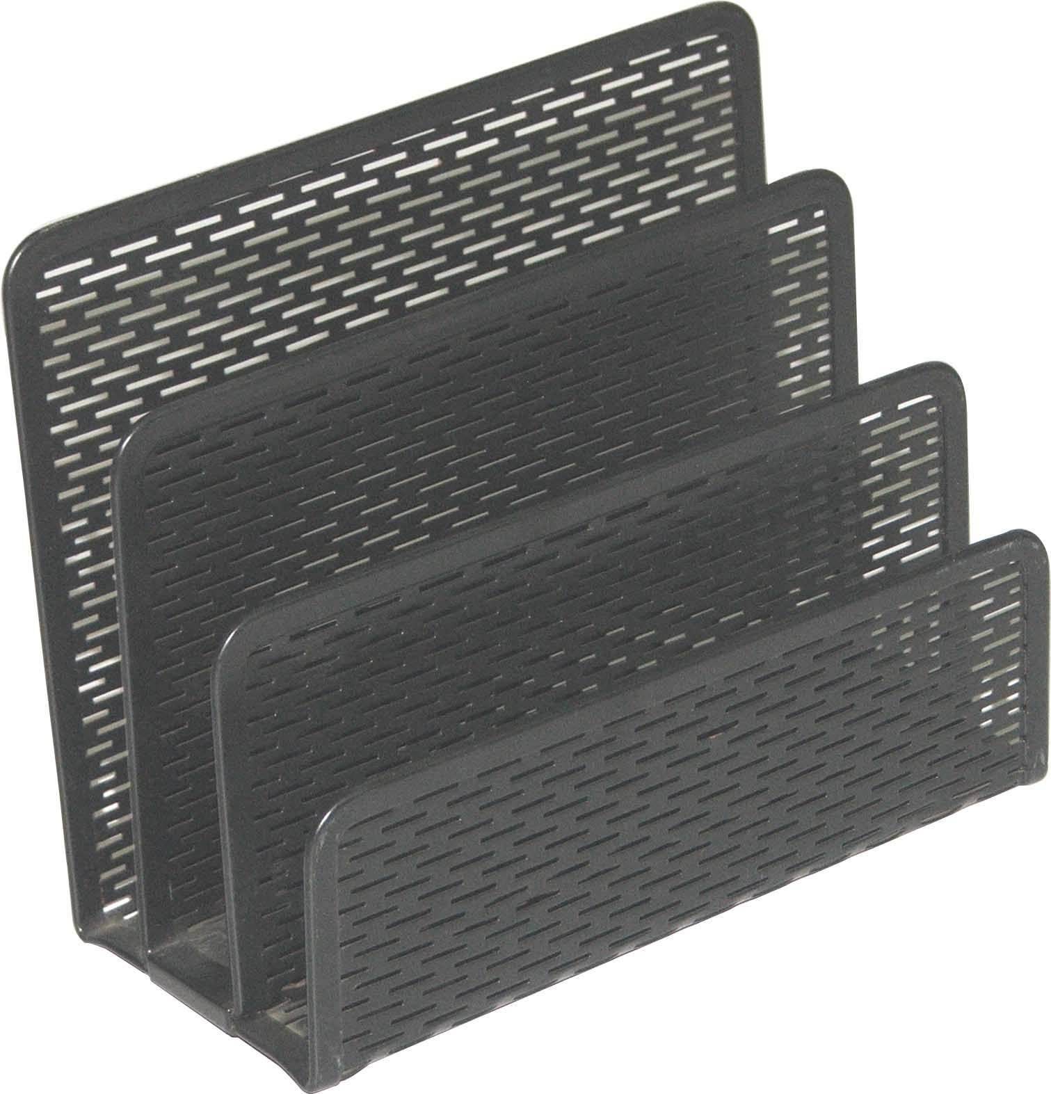 china office supply collection bookshelf letter shelf