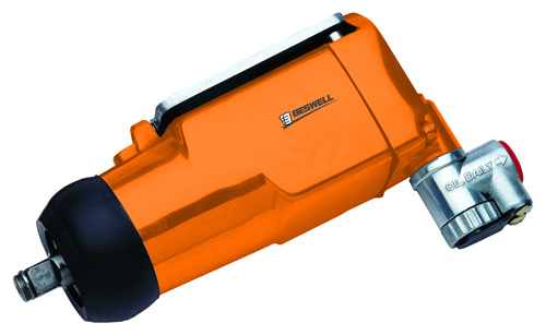 3 8quot butterfly impact wrench