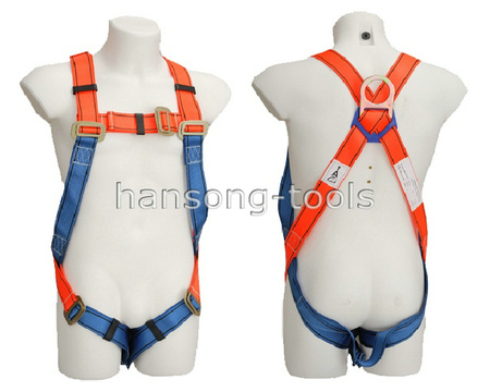 Safety Harness (SD-101)