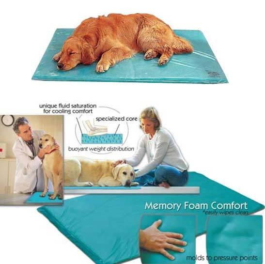china dog cooling mat china dog cooling mat gel cooling mat. Black Bedroom Furniture Sets. Home Design Ideas