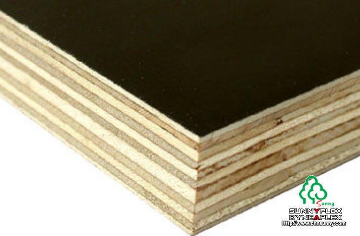 Block Board Plywood ~ China block board plywood