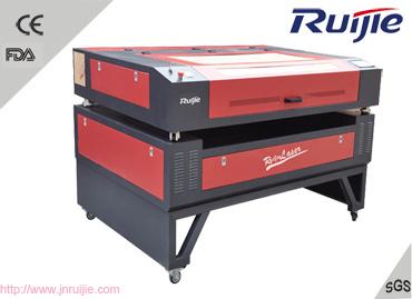 Marble Laser Engraving Machine (RJ-1390)