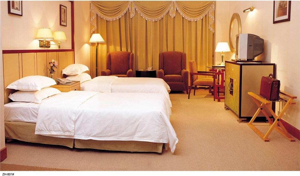 Meubles d 39 h tel meubles de chambre coucher r gl s zh for Chambre a coucher hotel