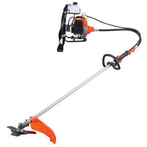 43CC Back-Pack Brush Cutter (BC430C)