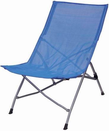 China beach chaise lounge chair china beach chaise for Beach chaise lounge folding