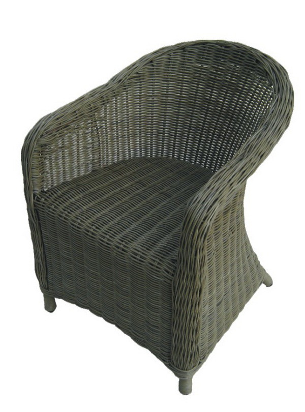 china rattan chair ec1009 china rattan chair wicker chair