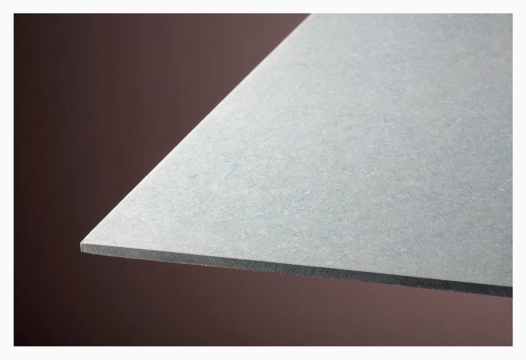Fiber Cement Board : China fiber cement board