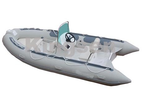 Inflatable Boats With Motors All Boats