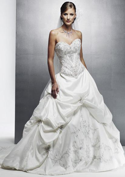 Average Cost Of Wedding Dress Alterations Canada
