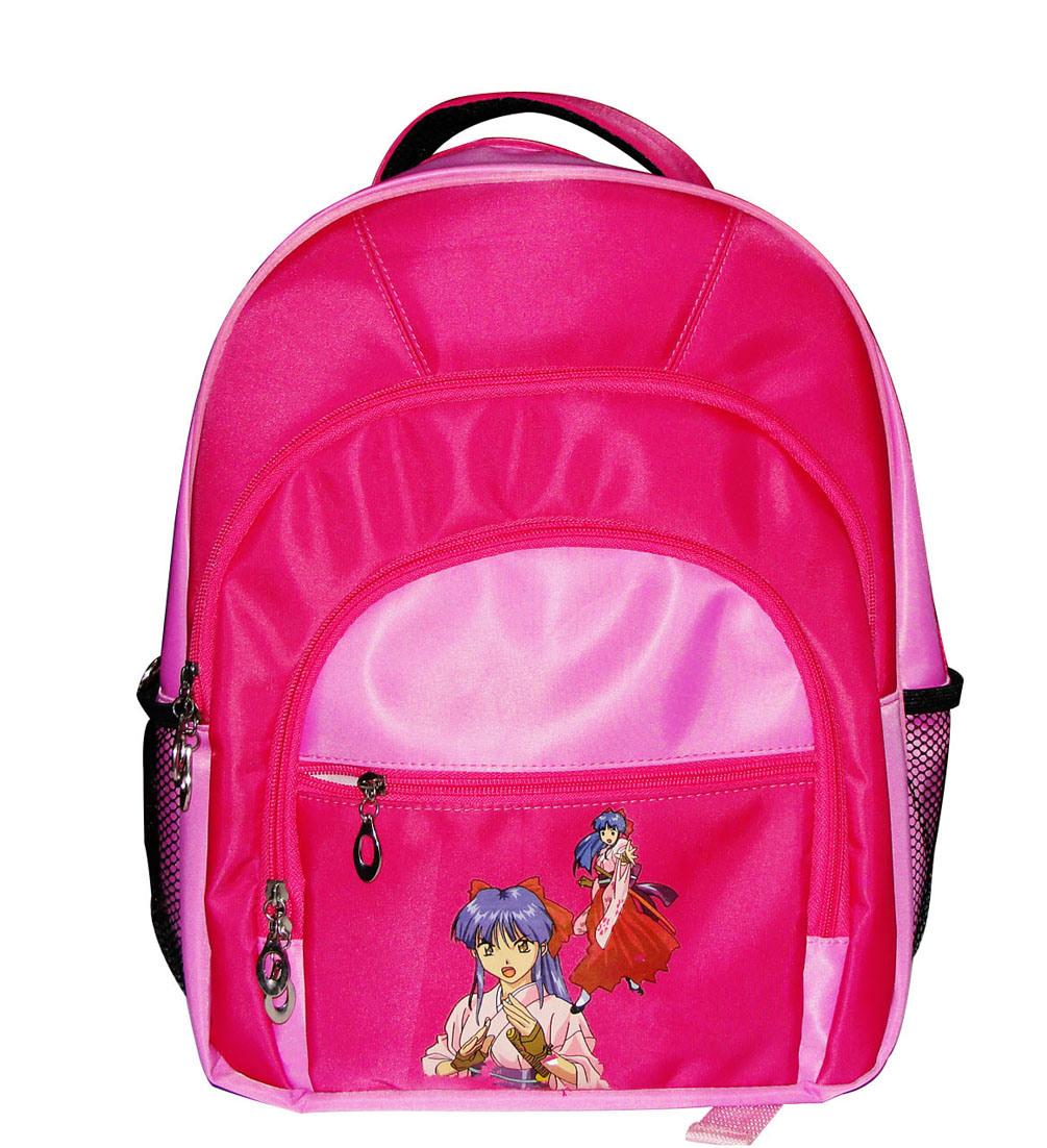 School Bags Teenage Girls http://junyabag.en.made-in-china.com/product/xqenAIRMVlhG/China-Girl-School-Bag-S-0006-.html