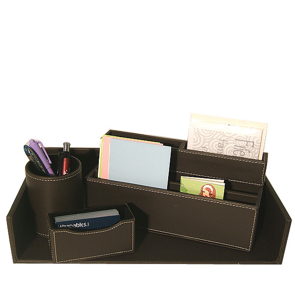 leather desk accessories desk set china desk accessories desk set