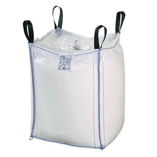 sack bag for packing uniqpack fibc packaging co ltd. Black Bedroom Furniture Sets. Home Design Ideas