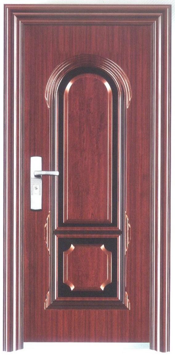 security door,security metal steel screen door,high home metal