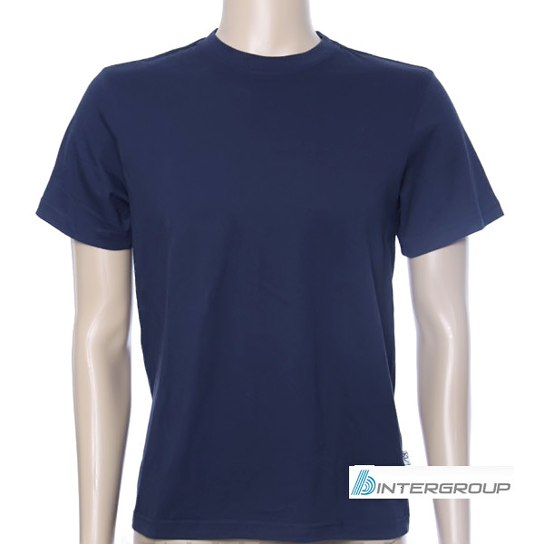 Plain Cotton T-Shirt with Different Colors (BG-M251)