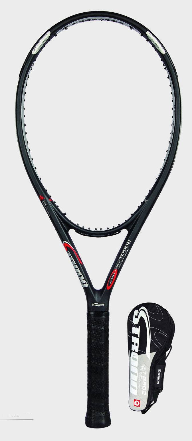 frasier labarbera  chanel tennis racket
