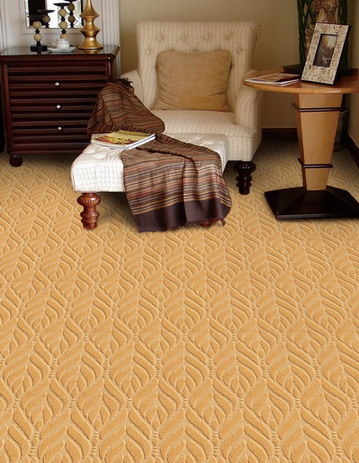 when was wall to wall carpet invented carpet the honoroak