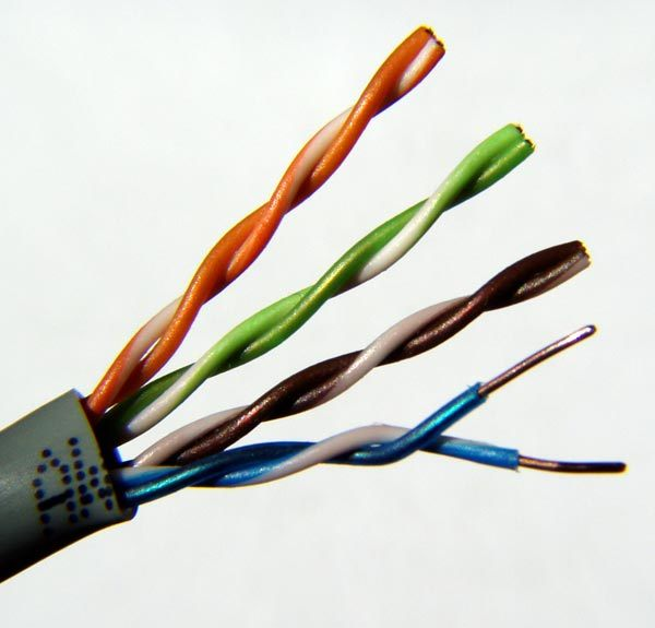кабель аввг 4х70 мс м элкаб авм0004070