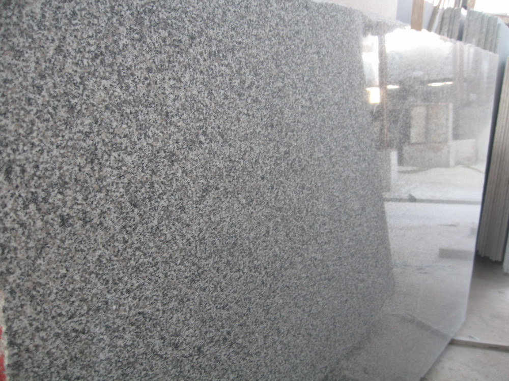 Grey Granite Slabs : China g grey granite slab slabs