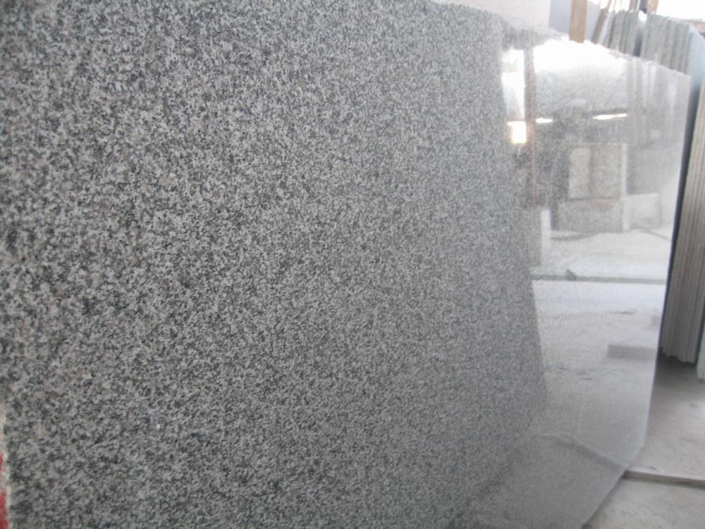 Grey Granite Slabs : Grey granite slabs bed mattress sale